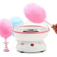 Back to Basics Cotton Candy Maker