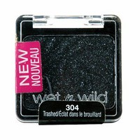 Wet n Wild Color Icon Collection Shimmer Single, Trashed 304