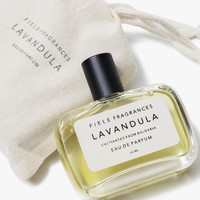 FIELE FRAGRANCES / Lavandula