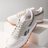 Reebok X Extra Butter X UO Classic Leather Sneaker | Urban Outfitters