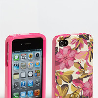 Tory Burch 'Elandia' iPhone 4 & 4S Case | Nordstrom