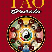 Tao Oracle HAR/CRDS