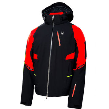 Spyder Verbier Jacket - Men's