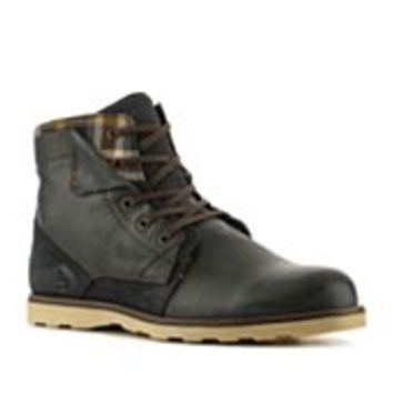 Bullboxer Themis Boot