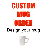 Personalized coffee mug, custom coffee mug, coffee cup, funny coffee mug, custom mug, personalized gifts, gifts for her, gifts for him