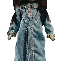 Living Dead Dolls Exorcist Regan Doll