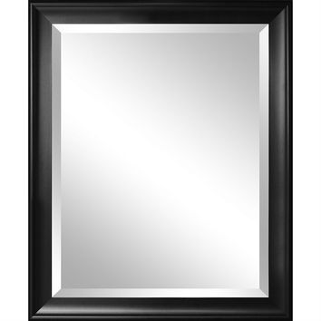 Best Beveled Mirror Products On Wanelo