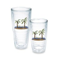 Tervis® Palm Trees and Hammock Tumbler