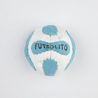Futbolito Hacky Sack Assorted One Size For Men 21520895001