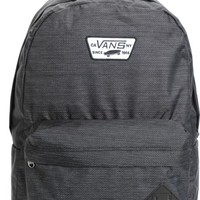 Vans Old Skool Concrete 22L Backpack