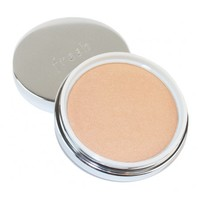Fresh Face Luster Powder in Cloudy Bay | All Cosmetics Wholesale