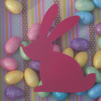 Easter Decor Shadow Box Easter Decorations Shadow Box Art Wall Frames
