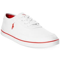 Polo Ralph Lauren Earle Sneakers