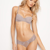 Wicked Unlined Uplift Bra - Dream Angels - Victoria's Secret