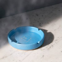 Puff Puff Ashtray | Urban Outfitters
