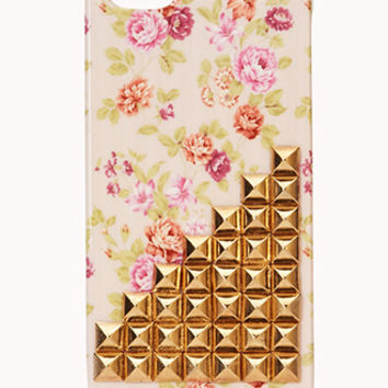 Sweet Stud Phone Case