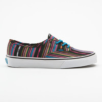 Guate Stripe Authentic