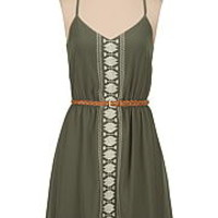 Cute & Trendy Fashion Dresses | Maxi, High Low, Lace & More | Maurices