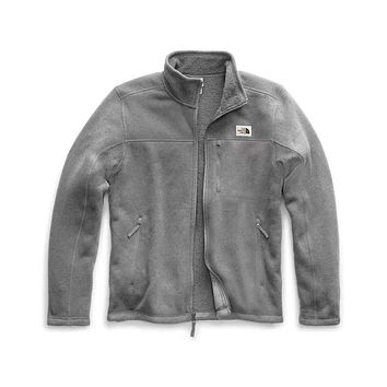 Men's Gordon Lyons Full Zip Jacket by The North Face