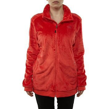 North Face Mod-osito Jacket Womens Style : C845