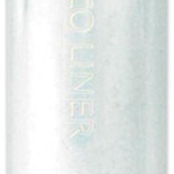 Chaco Liner Pen Style Refill-White