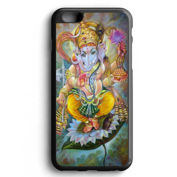 Custom Case Ganesh for iPhone Case & Samsung Case