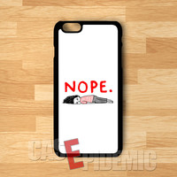 nope DIY that position or rotation-144 for iPhone 4/4S/5/5S/5C/6/ 6+,samsung S3/S4/S5,S6 Regular,samsung note 3/4
