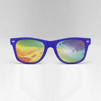 I liked this design on #Fab. Day And Night Glasses