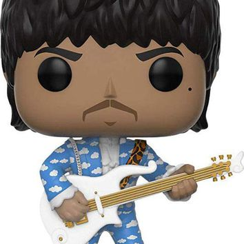 Prince | Prince Around the World in a Day POP! VINYL