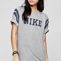 Retro Gold Vintage Nike T-Shirt at PacSun.com