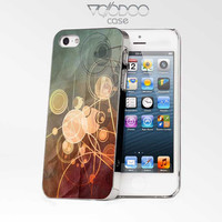 The Abstract Graphic iPhone 4s iphone 5 iphone 5s iphone 6 case, Samsung s3 samsung s4 samsung s5 note 3 note 4 case, iPod 4 5 Case