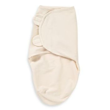 Summer Infant® Preemie SwaddleMe® in Ivory