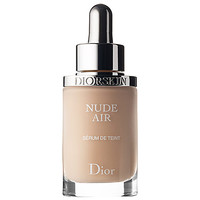 Dior Dior Nude Air Serum (1 oz