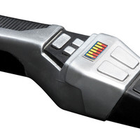 Star Trek Next Generation Phaser Gun