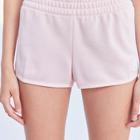 adidas Originals 3 Stripe Short | Urban Outfitters
