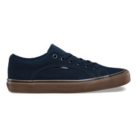 Suede Lampin | Shop Shoes at Vans