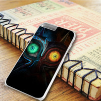 The Legend Of Zelda iPhone 6 Plus Case