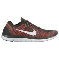 Nike Free 4.0 Flyknit 2015 - Men's at Foot Locker