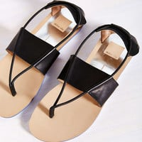 Dolce Vita Kalliope Elastic Sandal - Urban Outfitters
