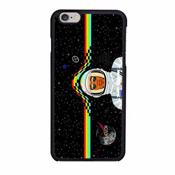 kid cudi cover iphone 6 6s 4 4s 5 5s 6 plus cases