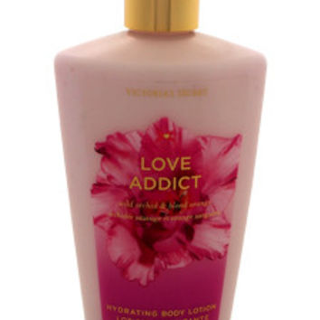 Love Addict Body Lotion Victoria's Secret