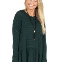 I Hold On Top | Monday Dress Boutique