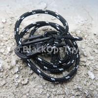 HALO NSWDG MFF Insertion Rope & Carabiners