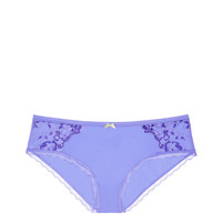 Hiphugger Panty - Body by Victoria - Victoria's Secret