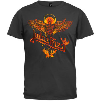 Judas Priest - Retribution T-Shirt