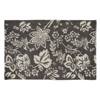 Lilianna Charcoal Collection Rugs