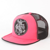 Fox Hooky Trucker Hat at PacSun.com
