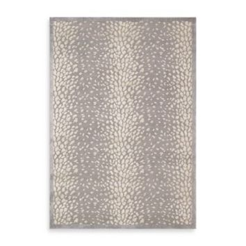 Kenneth Cole Reaction® Home Cheetah 7-Foot 9-Inch x 9-Foot 9-Inch Area Rug in Multicolor