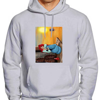 hopeless Disneyland a8a26bdd-e2c3-46fa-934e-53717fab9a15 For Man Hoodie and Woman Hoodie S / M / L / XL / 2XL *02*