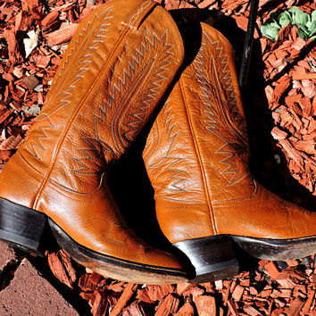 c9d5c318cdb04 Best Womens Leather Cowboy Boots Products on Wanelo
